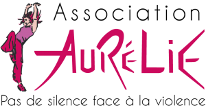 Association Aurélie